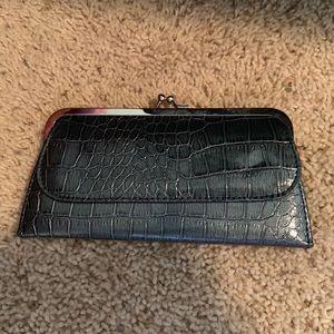 Handbags - ‼️NWT Wallet Clutch‼️